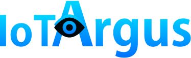 IoT-Argus