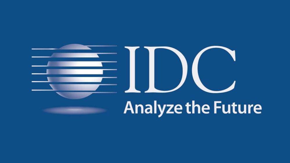 IDC发布全球首个业务安全报告