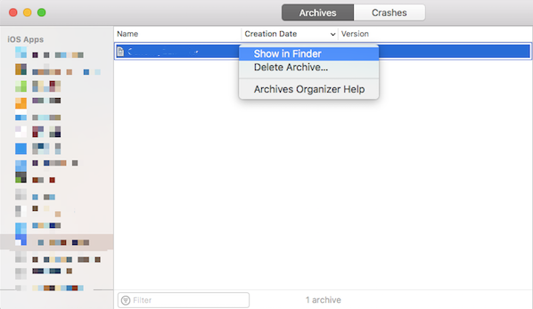 xcode-archive1.png